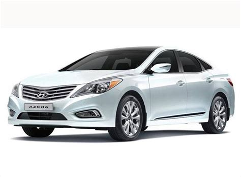 precio de autos precios de carros usados related keywords precios de
