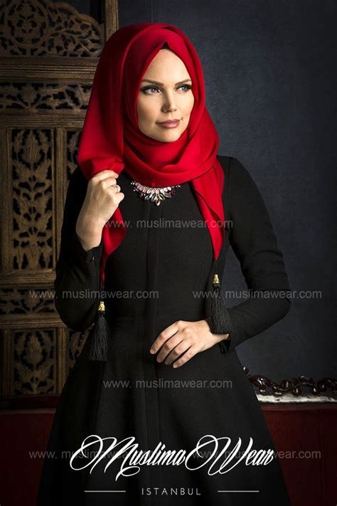 Lyra Mint Scarf 62 best images about style on wedding moroccan caftan and turban style