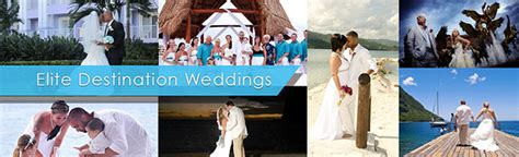 Honeymoon Giveaways 2014 - honeymoon giveaway by elite travel