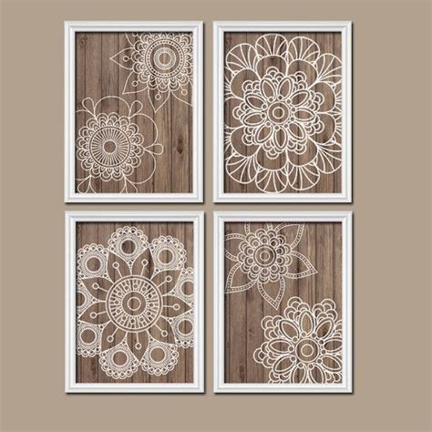 bathroom artwork for the walls wood wall art bedroom pictures canvas or prints bathroom