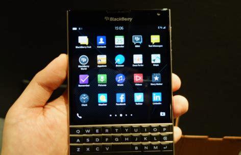 Hp Blackberry Versi Android harga spesifikasi blackberry q10 tutorial cara dan langkah di tutorialpedia