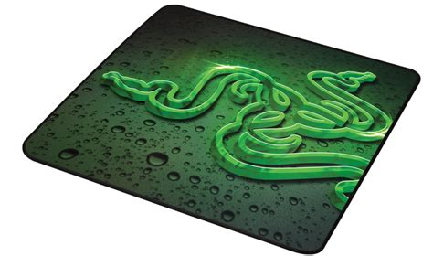 best mouse mat for gaming 7 best mousepads for cs go and fps 2017