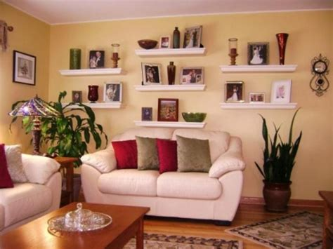 cara membuat hiasan dinding ruang tamu hiasan dinding unik untuk ruang tamu rumah dan desain