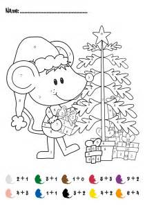 Coloring printables math worksheets color by number coloring pages