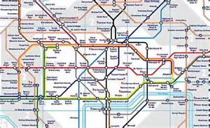boy lost autistic 12 train route manchester
