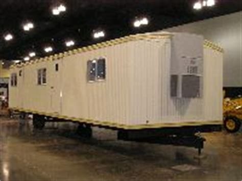 boat trailers for sale puerto rico duenas trailers rental inc puerto rico vagones trailers