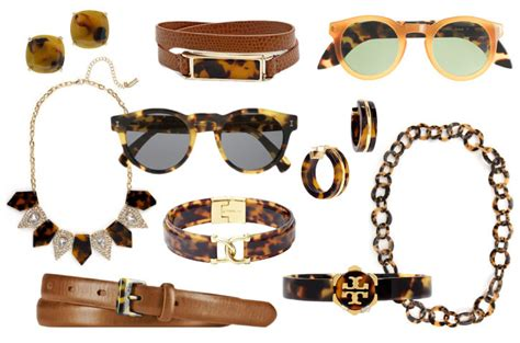 The Best Accessory by Staples Or Statements Creating The Fashion