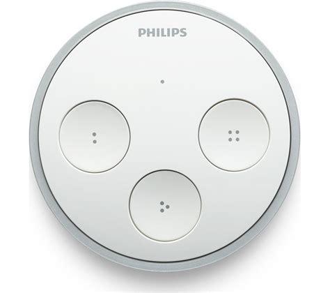 philips wifi light philips hue wireless gu10 lighting