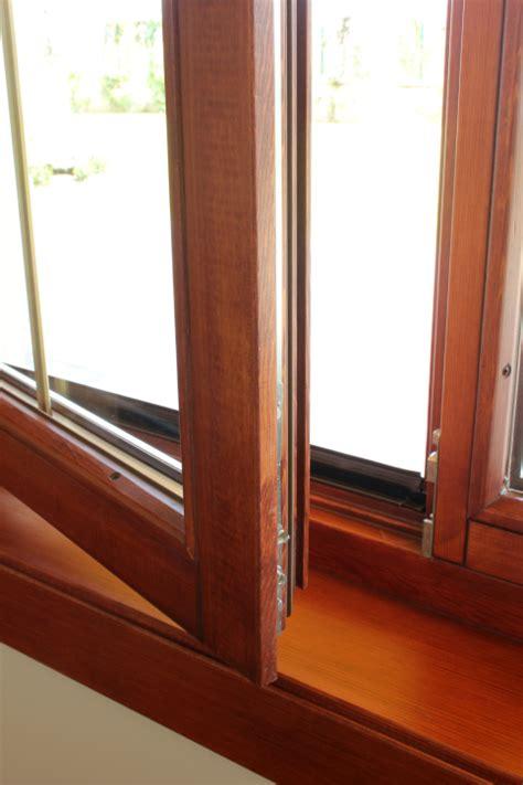 Was Ist Alu by Alu Holz Oder Kunststofffenster Was Ist Das Richtige