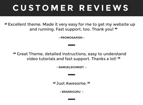 theme wordpress xone xone clean one page wordpress theme themeforest