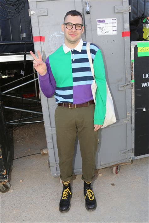 what is jack antonoff style what is jack antonoff style what is jack antonoff style