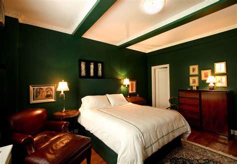 green bedroom ideas interior design the green way
