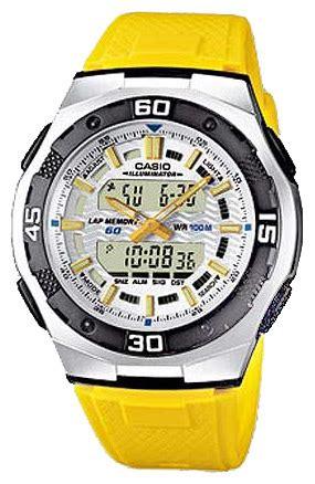 casio aq 164w 1 by casio original picture of wrist watches casio aq 164w 9a 1 photo