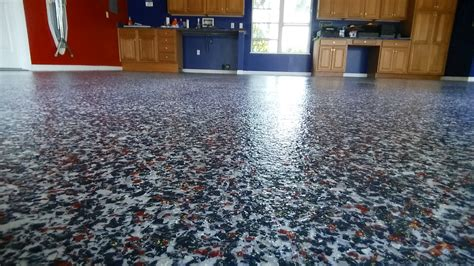 epoxy flooring epoxy flooring jacksonville fl