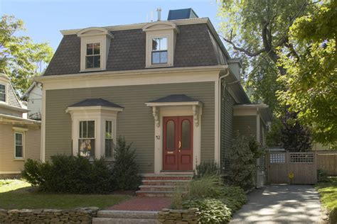 exterior colors for mansard homes studio design gallery best design