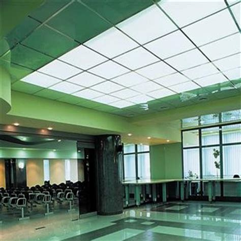 translucent ceiling tiles ceiling tiles by ids group