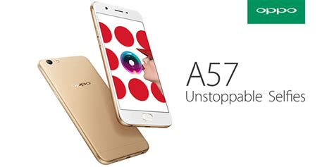 Oppo A57 Mplw Eye Care Technology updated oppo a57 coming to malaysia get it free with celcom plans nasi lemak tech