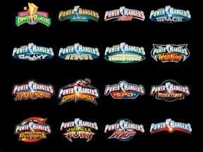 Powers In Order Worst Power Rangers Knock Offs Smosh