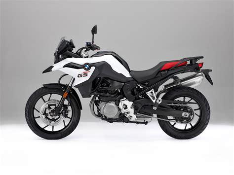 bmw   gs moto adventure andar de moto