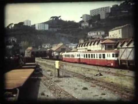 chemins de fer corses 1973 1