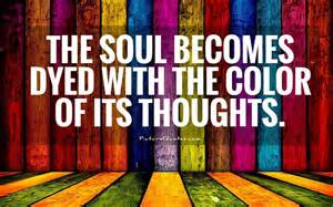 quotes about the color colorful quotes and sayings quotesgram