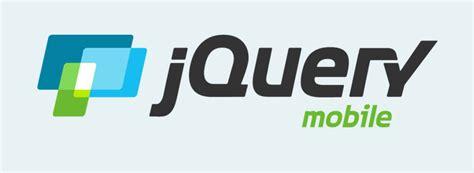 mobile app javascript 7 best javascript frameworks for mobile app developers