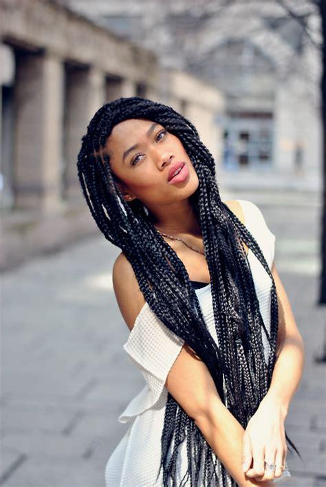 braids hairstyles african tumblr 26 attractive african braid hairstyles creativefan