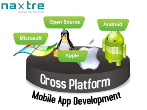 mobile app creator mobile app maker in india