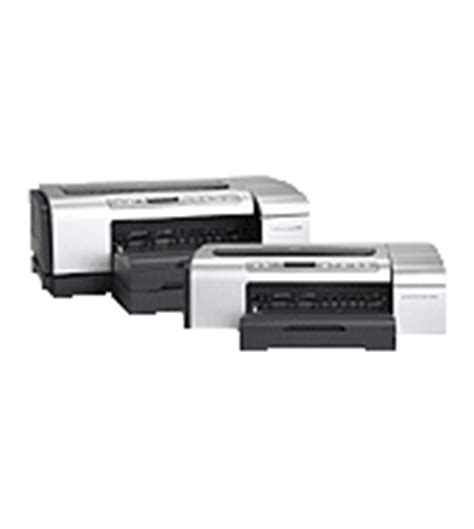 Printer Hp Business Inkjet 2800 hp business inkjet 2800 printer drivers for windows 10 8 7 vista and xp
