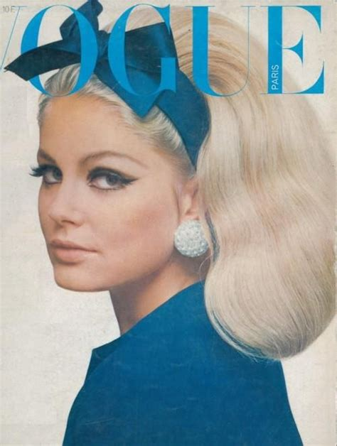 hair and makeup in the 60 s perfect 60s makeup and hair groovy fashions pinterest