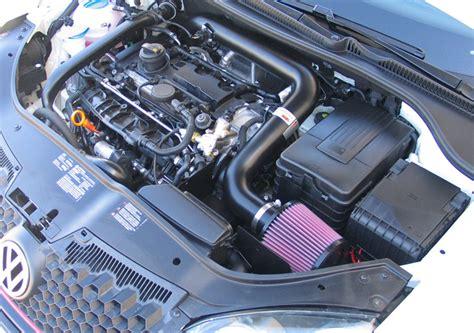 Lu Belakang Mitsubishi Lancer 2002 1 Set vag 2 0 tfsi luftfilter system typhoon kit astina dk