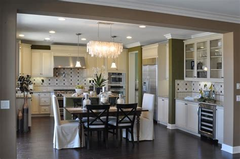 52 Absolutely Stunning Dream Kitchen Designs   Page 2 of 10