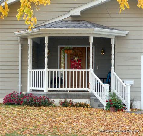 holdrege nebraska front porch ideas autumn porch decorating