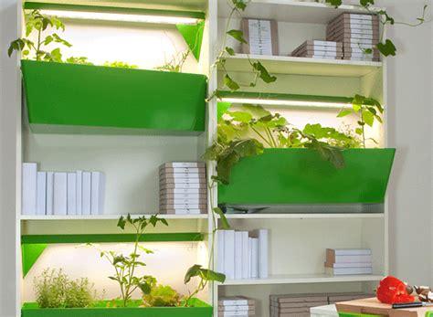 how to make an indoor garden box 3 tips before using indoor garden box concept