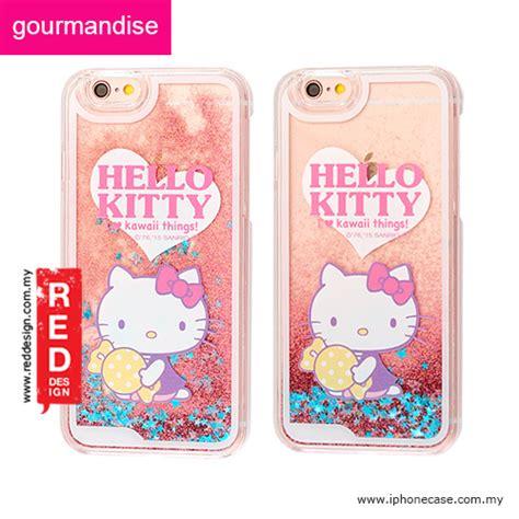 Sailormoon Nebula Casing Iphone 7 6s Plus 5s 5c 4s Cases Samsung 1 kawaii iphone 7