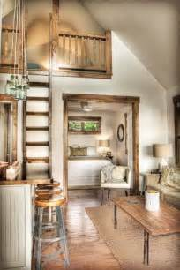Small Home Interiors best ideas about cabin interiors on pinterest rustic home interiors