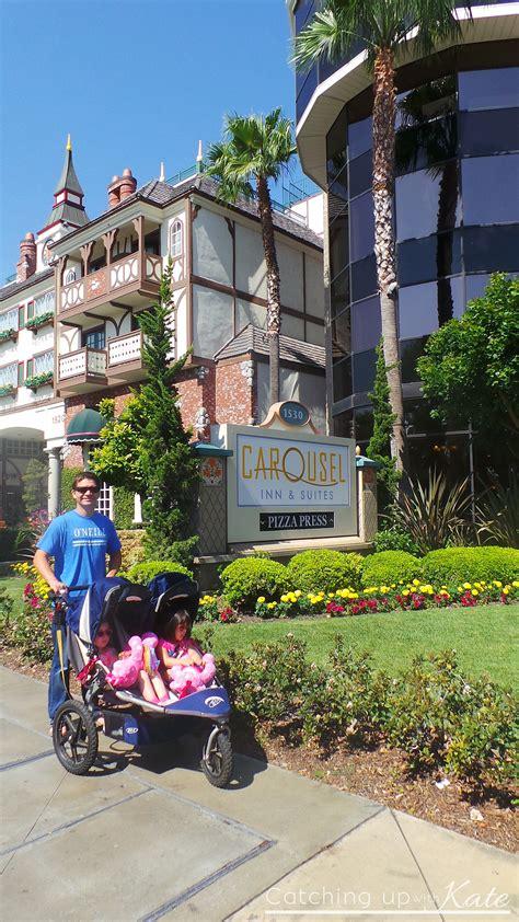 hotel resort disney resort neighbor els carousel inn suites good neighbor hotel by disneyland