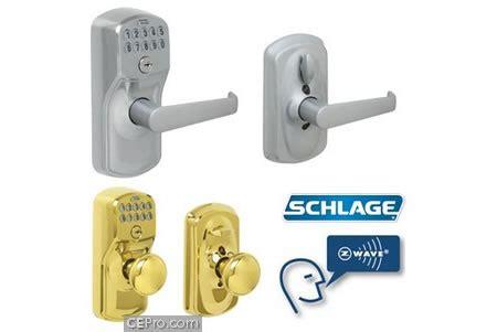 door locks archives