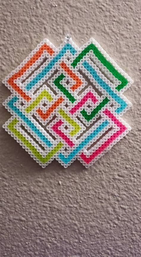 bead crafts for craftaholics anonymous 174 36 perler bead crafts