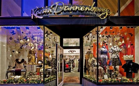 belltown gem karan dannenberg clothier sydney loves fashion