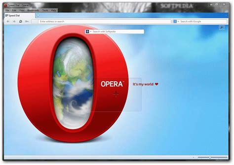photofunia full version software free download opera 6 0 latest full version by spyke hojudxu