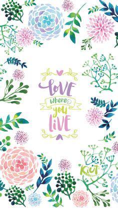 imagenes de flores kiut descargas fondos para celular wallpapers y tarjetas