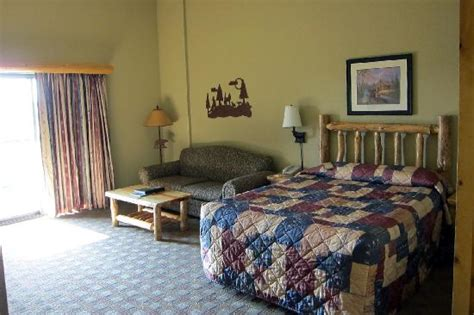 great wolf lodge grapevine rooms my and friends in their room picture of