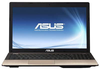 Asus Laptop K55vm Drivers asus a55a sx031h port 225 til i5 econ 243 mico 529 an 225 lisis de ofertaman