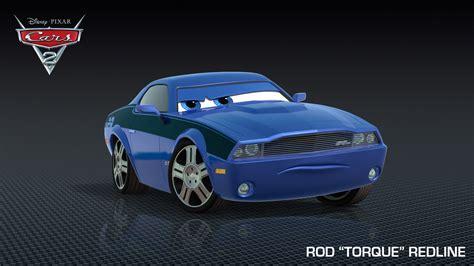 cars 2 coloring pages rod torque redline rod torque redline siddeley drive fly into cars 2