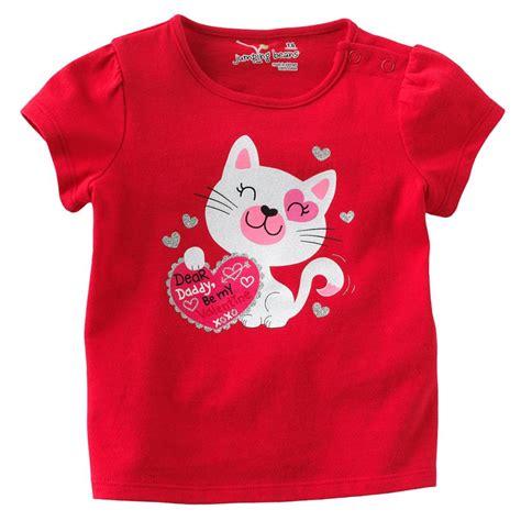 T Shirts Baby 3 baby t shirts ideas careyfashion