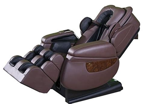 top 10 best massage chairs for 2017 massage chair