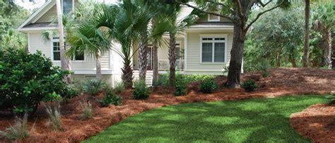 Landscape Design Charleston Sc Outdoor Goods Landscape Sc