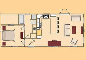cozyhomeplans com 640 sq ft two 40 shipping container hou
