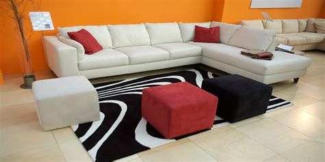 sofa sliders couches for sale beds all